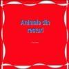 Animale din resturi