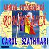 Arhiva Fotografica Romaneasca. Carol Szathmari. 01