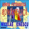 Arhiva Fotografica Romaneasca. Nicolae Ionescu. 02