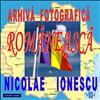 Arhiva Fotografica Romaneasca. Nicolae Ionescu. 03
