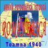 Arhiva Fotografica Romaneasca. Toamna 1940.