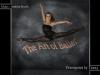 Arta baletului  Andrea Bocelli