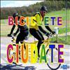Biciclete Ciudate. 02