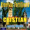 Biserica Fortificata Cristian