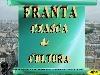 Ceasca de cultura-Franta-