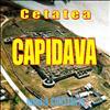 Cetatea Capidava. Judetul Constanta.
