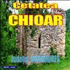 Cetatea Chioarului, Jud. Maramures.