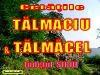 Cetatile Talmaciu & Talmacel, Jud. Sibiu.
