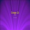 Colaje 2