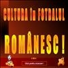 Cultura In Fotbalul Romanesc. 04