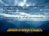 Dumnezeu ne vorbeste in fiecare zi