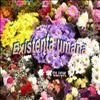 Existenta umana