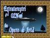 Extraterestrii Si OZN-uri In Opere De Arta.