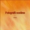 Fotografii nostime