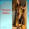 Francesca DeMarco