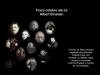 Fraze celebre ale lui Albert Einstein