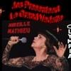 Grand vedette Mireille Mathieu