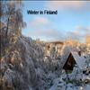 Iarna in Finland