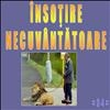 Insotire Necuvantatoare. 04