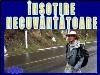 Insotire Necuvantatoare. 09
