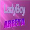 LadyBoy - Areeya.