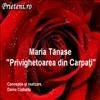 MARIA TANASE 1