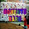 Momente Rare. 23