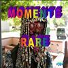 Momente Rare. 38