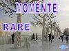 Momente Rare. 58