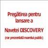 Naveta Discovery