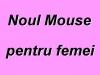 Noul Mouse