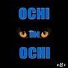 Ochi In Ochi. 05