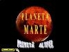 Planeta Marte, Privita Altfel.