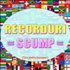 Recorduri, Scump. 01