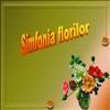Simfonia florilor