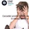 Stresul in invatamantul preuniversitar
