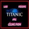 Titanic  Celine Dion