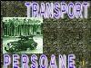 Transport De Persoane. 01