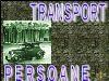 Transport De Persoane. 02