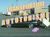 Transporturi Si Autoturisme. 04