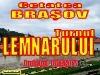 Turnul Lemnarului, Cetatea Brasov, Jud. Brasov.
