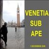 Venetia sub ape